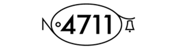 4711 - Brocard