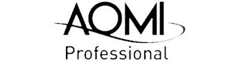 Aomi - Brocard