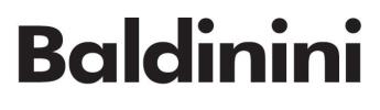 Baldinini - Brocard