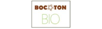 Bocoton Bio - Brocard