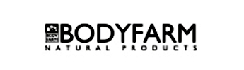 Bodyfarm - Brocard