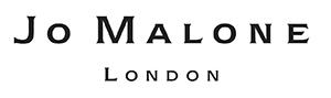 Jo Malone London - Brocard