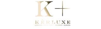 Kerluxe