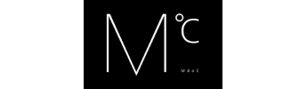 MdoC - Brocard