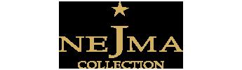 Nejma Collection
