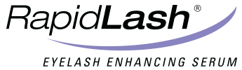 Rapid Lash - Brocard