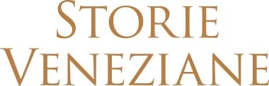 Storie Veneziane
