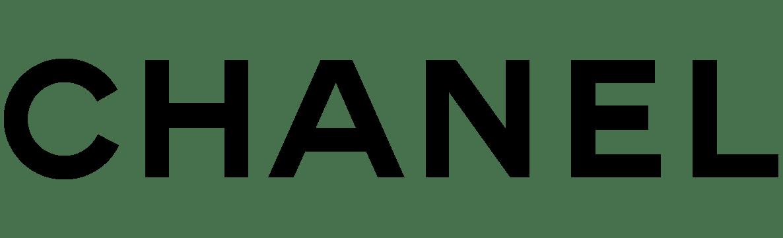 Chanel - Brocard
