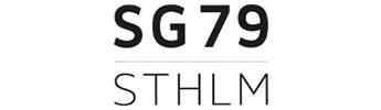 SG 79/STHML