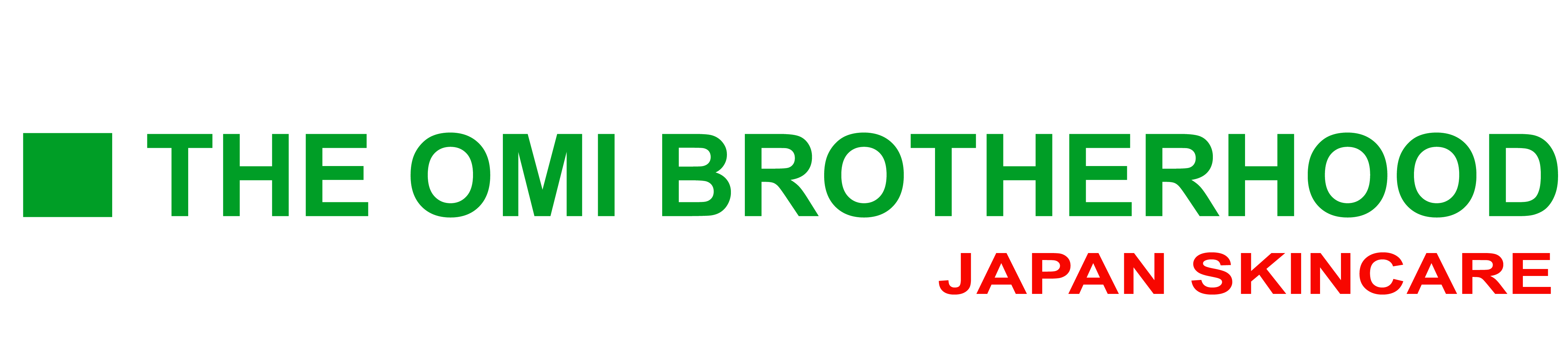 OMI - Brocard