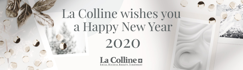 2019_12_26_La_colline_HappyNewYear_1360x395.jpg
