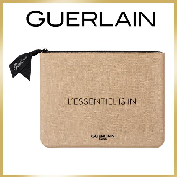 Guerlain Терракотта — природний макіяж з легким відтінком засмаги